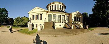 Akademisches Kunstmuseum Bonn