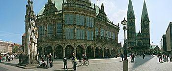 Roland  Bremen