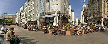 Alter Markt  Dortmund