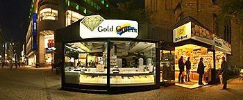 Petrikirchhof Dortmund