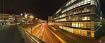 B1 Düsseldorf