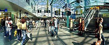 CityCenter  Essen