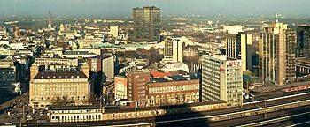 Stadt Essen Essen