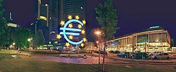 Willy-Brandt-Platz Frankfurt