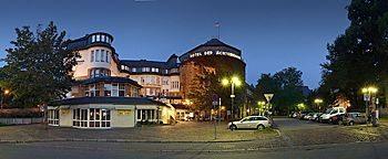 Der Achtermann Goslar