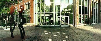 Fleethof Hamburg