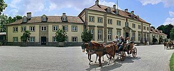 Wilhelm-Busch-Museum Hannover