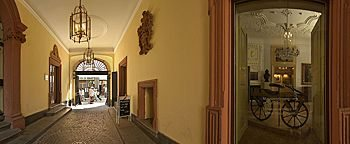 Kurpfälzisches Museum Heidelberg
