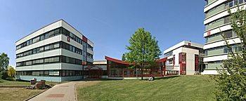 Uni Hildesheim