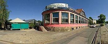 Vier Linden Hildesheim