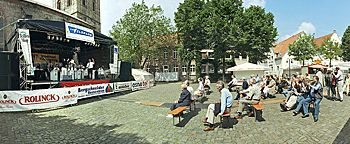 Stadtfest Ibbenbüren