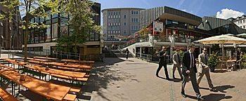 Alter Markt Kiel