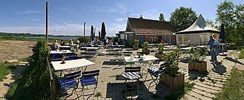 Café Deichperle Kiel