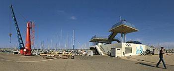 Hafenmeister Kiel