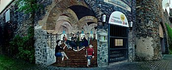 Altstadt Pub Koblenz