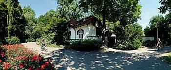 Kulturpark Leipzig