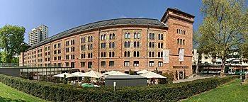 Fastnachtsmuseum Mainz
