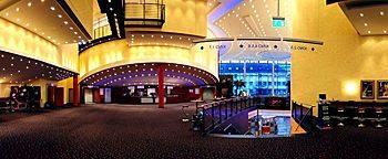 CineStar Osnabrück