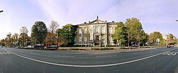 Kulturgeschichtliches Museum Osnabrück
