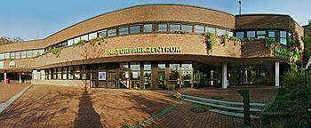 Naturparkzentrum Osnabrück