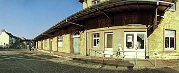 Radstation Osnabrück