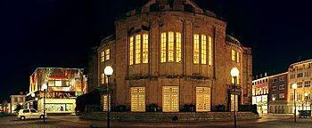 Stadttheater  Osnabrück