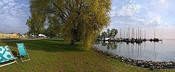 Schweriner See Schwerin