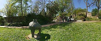 Skulptur  Siegen