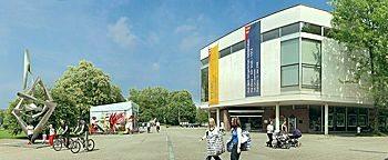 Schauspielhaus Stuttgart