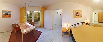 Wohnung 2 Ferienwohnung Tecklenburger Augenblicke Tecklenburg
