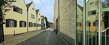 Herrenstraße Telgte