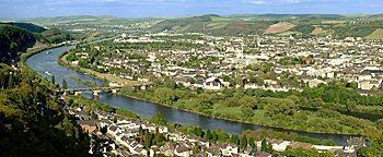 Stadt Trier  Trier
