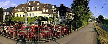 Zurlauben  Trier